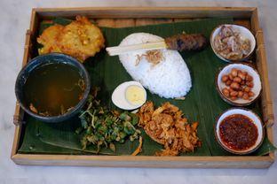 Foto 6 - Makanan di Putu Made oleh Deasy Lim
