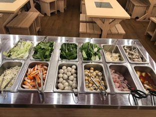 Foto 7 - Makanan di Niku Niku oleh Windy  Anastasia