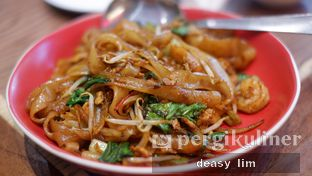 Foto 6 - Makanan di Super Yumcha & Super Kopi oleh Deasy Lim