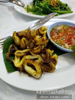 Foto 4 - Makanan di Sentosa Seafood oleh @NonikJajan