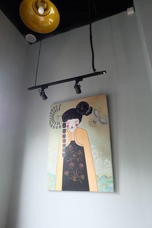Foto 8 - Interior di Umaramu oleh Yuli || IG: @franzeskayuli