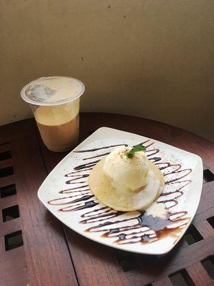 Foto 21 - Makanan di Ostin Coffee oleh Prido ZH