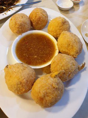 Foto 8 - Makanan di Angke Restaurant oleh ig: @andriselly