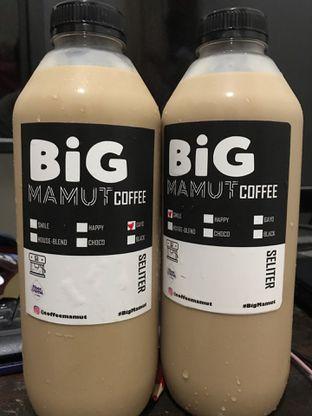 Foto review Mamut Coffee & Choco oleh Mahendra Digjaya 2