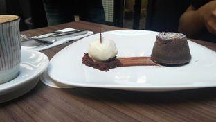Foto 3 - Makanan di Confit oleh Muyas Muyas