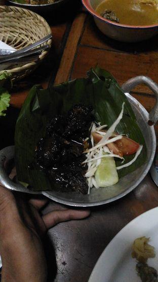 Foto 2 - Makanan di Sapu Lidi oleh J