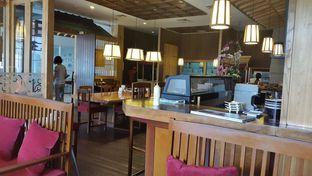 Foto 4 - Interior di Ramen 38 Sanpachi oleh JSL story instagram : johan_yue