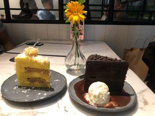 Foto 1 - Makanan di Toby's Estate oleh Yohanacandra (@kulinerkapandiet)