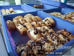 Foto review Kue Balok Kang Didin oleh Gregorius Bayu Aji Wibisono 1