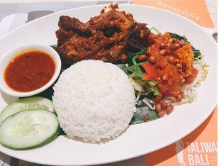 Foto review Taliwang Bali oleh Lydia Adisuwignjo 1
