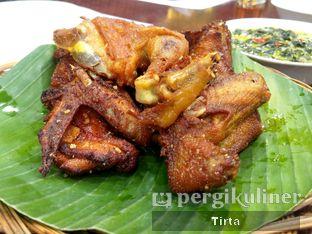 Foto review Saung Galah oleh Tirta Lie 2