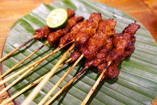 Foto 2 - Makanan di Putera Lombok oleh inggie @makandll
