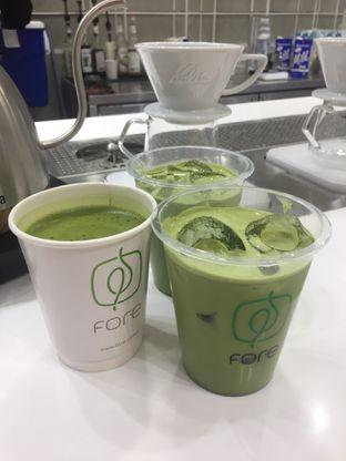 Foto 3 - Makanan di Fore Coffee oleh @Itsjusterr