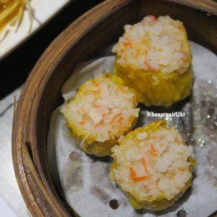 Foto 3 - Makanan di Sari Laut Jala Jala oleh Astrid Wangarry