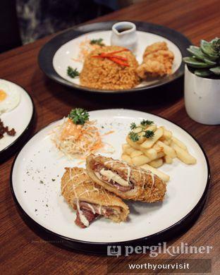 Foto 7 - Makanan di Mokka Coffee Cabana oleh Kintan & Revy @worthyourvisit