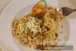 Foto 7 - Makanan di Fish & Chips House oleh Jajan Rekomen