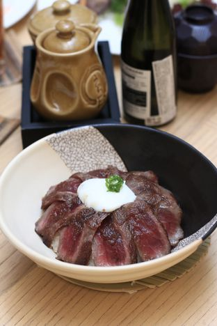 Foto 1 - Makanan di En Japanese Dining oleh Ronald Setiadi
