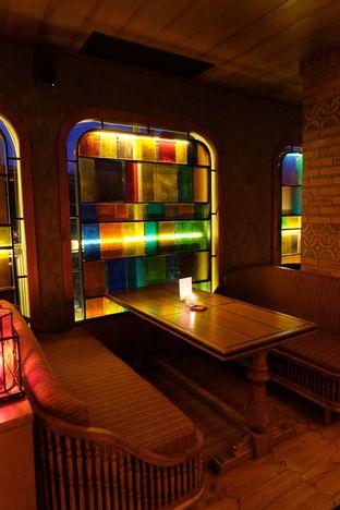 Foto 8 - Interior di Nidcielo oleh ig: @andriselly