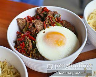 Foto review Warunk UpNormal oleh @foodiaryme | Khey & Farhan 2