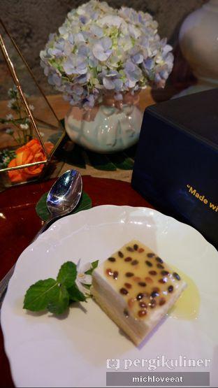 Foto 146 - Makanan di Bunga Rampai oleh Mich Love Eat