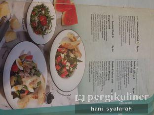 Foto 9 - Menu di Pizza Marzano oleh Hani Syafa'ah