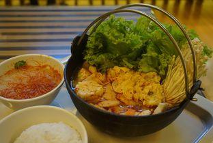 Foto 10 - Makanan di Yong Tau Fu oleh yudistira ishak abrar