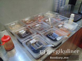 Foto review Grill 99 oleh @foodiaryme | Khey & Farhan 2