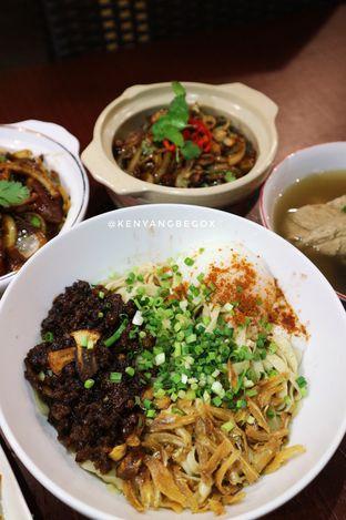 Foto 4 - Makanan di Xin Yi Bak Kut Teh oleh @kenyangbegox (vionna)