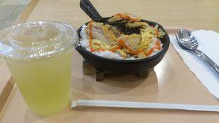 Foto 1 - Makanan di Sunny Side Up Express oleh Rahadianto Putra