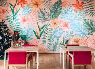 7 Coffee shop di Tangerang yang Tempatnya Bagus & Nyaman