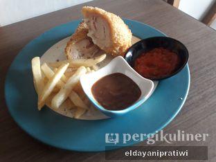 Foto 8 - Makanan di Beranda Depok Cafe & Resto oleh eldayani pratiwi