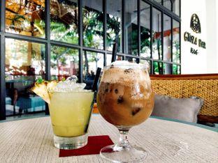 Foto 24 - Makanan di Gyoza Bar oleh Astrid Huang | @biteandbrew