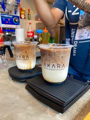 Foto 4 - Makanan di Akara oleh Levina JV (IG : @levina_eat & @levinajv)