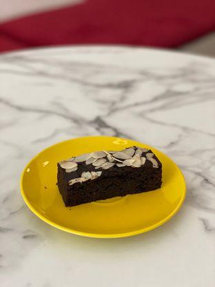 Foto 4 - Makanan di Deja Coffee & Pastry oleh Jeljel