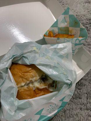 Foto 1 - Makanan di Brother Jonn & Sons oleh hokahemattiga