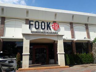 Foto 5 - Eksterior di Fook Oriental Kitchen oleh Nisanis