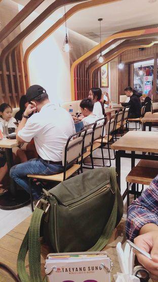 Foto 1 - Interior di Taeyang Sung oleh wie green