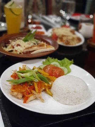 Foto review Amo's Kitchen oleh Wish Dish 5