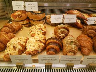 Foto 5 - Makanan di Beau oleh ig: @andriselly