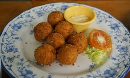 Papof Restaurant