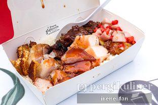Foto 1 - Makanan di Bakmi Ho Liaw oleh Irene Stefannie @_irenefanderland