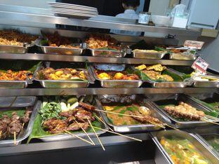Foto 5 - Makanan di Restu oleh ainilovina