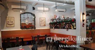 Foto 5 - Interior di Lilikoi Kitchen oleh UrsAndNic