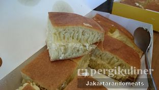 Foto 2 - Makanan di Martabak Borneo oleh Jakartarandomeats