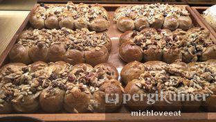 Foto 9 - Makanan di Francis Artisan Bakery oleh Mich Love Eat