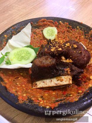 Foto 1 - Makanan di Warung Leko oleh Angie  Katarina