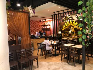 Foto review Thai Jim Jum oleh Oswin Liandow 6