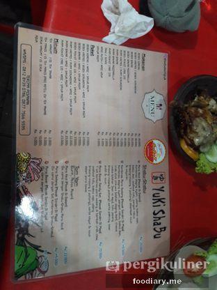Foto 4 - Menu di Bebek Empuk oleh @foodiaryme | Khey & Farhan