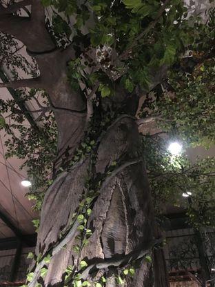 Foto 9 - Interior di Foresthree oleh RI 347 | Rihana & Ismail