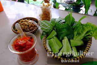 Foto 3 - Makanan di Nasi Timbel M11 oleh Darsehsri Handayani